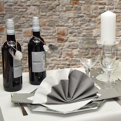 Tischdeko Schoner Tischdeko Wein Spirituosen Weiden Oberpfalz