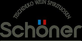 Schöner - Tischdeko - Wein - Spirituosen